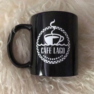 Lakeway coffeehouse Austin Texas